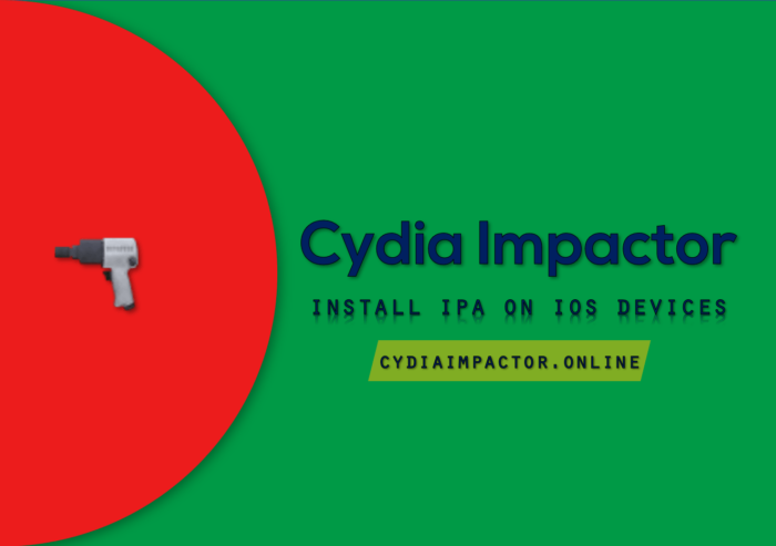 Cydia Impactor Download: Install IPA On iPhone Easily [Latest 2019]