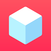 Cydia Impactor Alternative: 5 Best Tools Like Cydia Impactor