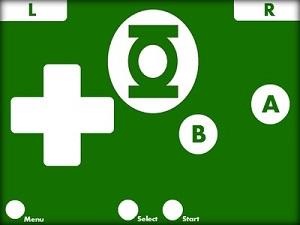 gameboy micro skin gba4ios